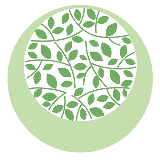 Ehlonna Logo
