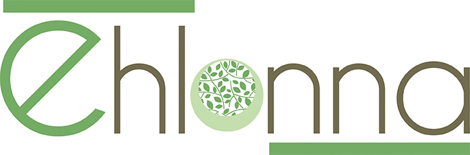 ehlonna logo hd