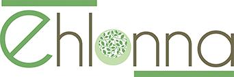 ehlonna logo sd