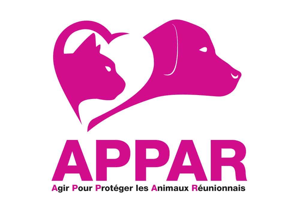 Logo APPAR